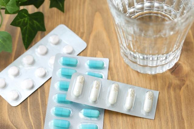 過敏性腸症候群へのアプローチは?